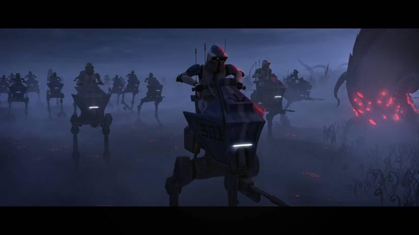 star wars the clone wars season 4 episode 10
